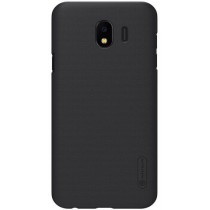 Чехол Nillkin Samsung J4 (2018)/J400-Super Frosted Shield Black