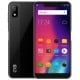 Elephone A4 316gb Black