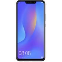 Huawei P Smart Plus 4/64Gb Black