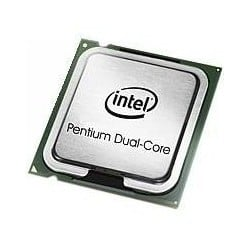 Intel Pentium G3260 3.3GHz (3mb, Haswell, 53W, S1150) Tray (c)