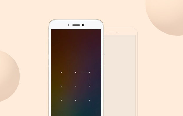 xiaomi_redmi_4x_16_black_review_images_9