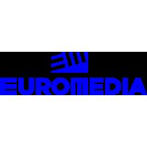 EvroMedia